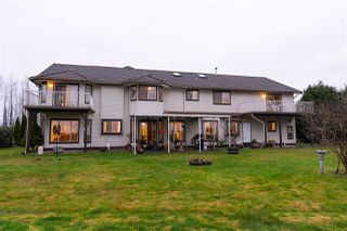 Photo 2: 17590 KENNEDY Road in Pitt Meadows: West Meadows House for sale : MLS®# R2524414