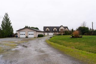 Photo 3: 17590 KENNEDY Road in Pitt Meadows: West Meadows House for sale : MLS®# R2524414