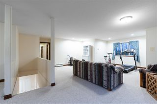 Photo 25: 17590 KENNEDY Road in Pitt Meadows: West Meadows House for sale : MLS®# R2524414