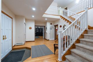 Photo 9: 17590 KENNEDY Road in Pitt Meadows: West Meadows House for sale : MLS®# R2524414