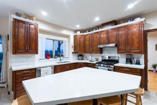 Photo 5: 17590 KENNEDY Road in Pitt Meadows: West Meadows House for sale : MLS®# R2524414