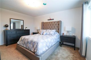Photo 15: 33 Tommy Douglas Drive in Winnipeg: Kildonan Green Condominium for sale (3K)  : MLS®# 202100665