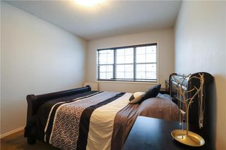 Photo 18: 33 Tommy Douglas Drive in Winnipeg: Kildonan Green Condominium for sale (3K)  : MLS®# 202100665