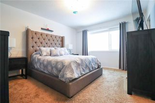 Photo 14: 33 Tommy Douglas Drive in Winnipeg: Kildonan Green Condominium for sale (3K)  : MLS®# 202100665