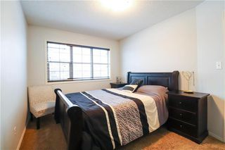 Photo 19: 33 Tommy Douglas Drive in Winnipeg: Kildonan Green Condominium for sale (3K)  : MLS®# 202100665