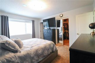 Photo 16: 33 Tommy Douglas Drive in Winnipeg: Kildonan Green Condominium for sale (3K)  : MLS®# 202100665