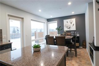 Photo 10: 33 Tommy Douglas Drive in Winnipeg: Kildonan Green Condominium for sale (3K)  : MLS®# 202100665