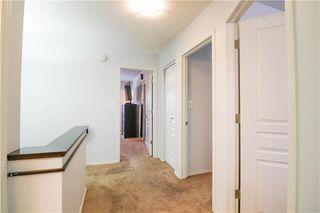 Photo 25: 33 Tommy Douglas Drive in Winnipeg: Kildonan Green Condominium for sale (3K)  : MLS®# 202100665