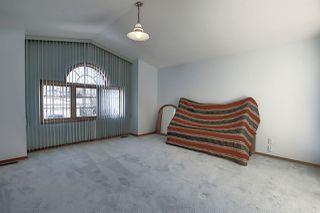 Photo 23: 20 KENSINGTON Place: St. Albert House for sale : MLS®# E4224797