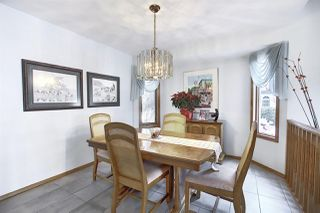 Photo 9: 20 KENSINGTON Place: St. Albert House for sale : MLS®# E4224797