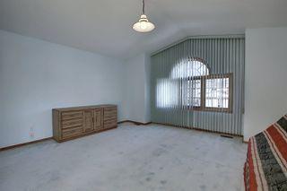 Photo 22: 20 KENSINGTON Place: St. Albert House for sale : MLS®# E4224797