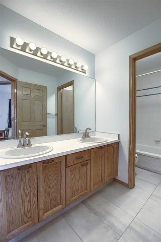 Photo 30: 20 KENSINGTON Place: St. Albert House for sale : MLS®# E4224797