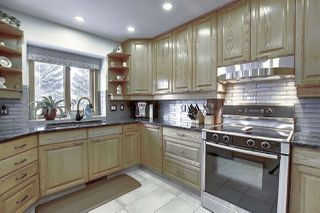 Photo 10: 20 KENSINGTON Place: St. Albert House for sale : MLS®# E4224797
