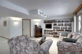 Photo 34: 20 KENSINGTON Place: St. Albert House for sale : MLS®# E4224797