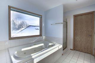 Photo 25: 20 KENSINGTON Place: St. Albert House for sale : MLS®# E4224797
