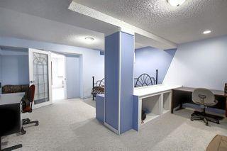 Photo 39: 20 KENSINGTON Place: St. Albert House for sale : MLS®# E4224797