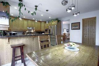 Photo 13: 20 KENSINGTON Place: St. Albert House for sale : MLS®# E4224797