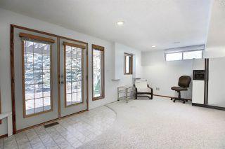 Photo 31: 20 KENSINGTON Place: St. Albert House for sale : MLS®# E4224797