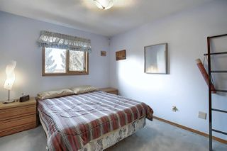 Photo 29: 20 KENSINGTON Place: St. Albert House for sale : MLS®# E4224797