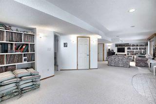 Photo 37: 20 KENSINGTON Place: St. Albert House for sale : MLS®# E4224797