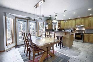 Photo 14: 20 KENSINGTON Place: St. Albert House for sale : MLS®# E4224797