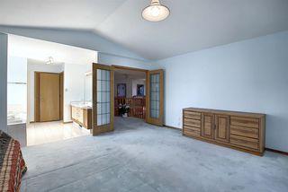 Photo 24: 20 KENSINGTON Place: St. Albert House for sale : MLS®# E4224797