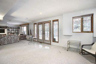 Photo 32: 20 KENSINGTON Place: St. Albert House for sale : MLS®# E4224797