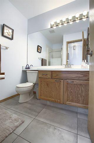Photo 19: 20 KENSINGTON Place: St. Albert House for sale : MLS®# E4224797
