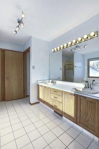 Photo 26: 20 KENSINGTON Place: St. Albert House for sale : MLS®# E4224797