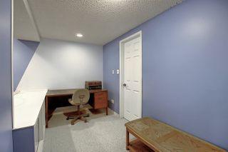 Photo 40: 20 KENSINGTON Place: St. Albert House for sale : MLS®# E4224797