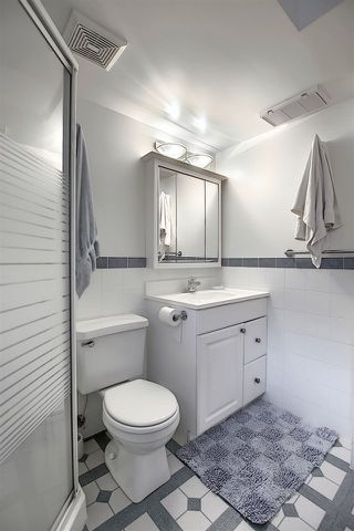 Photo 42: 20 KENSINGTON Place: St. Albert House for sale : MLS®# E4224797