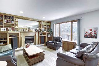 Photo 16: 20 KENSINGTON Place: St. Albert House for sale : MLS®# E4224797