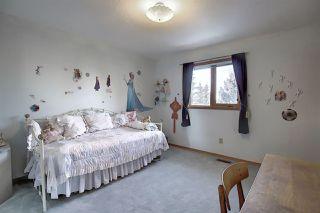 Photo 27: 20 KENSINGTON Place: St. Albert House for sale : MLS®# E4224797