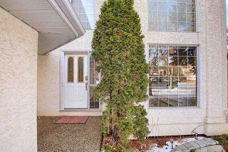Photo 2: 20 KENSINGTON Place: St. Albert House for sale : MLS®# E4224797