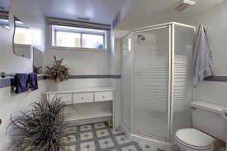 Photo 41: 20 KENSINGTON Place: St. Albert House for sale : MLS®# E4224797
