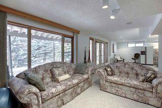 Photo 35: 20 KENSINGTON Place: St. Albert House for sale : MLS®# E4224797