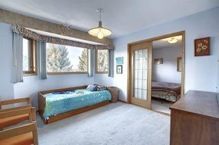 Photo 28: 20 KENSINGTON Place: St. Albert House for sale : MLS®# E4224797