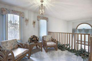 Photo 21: 20 KENSINGTON Place: St. Albert House for sale : MLS®# E4224797