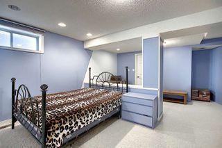 Photo 38: 20 KENSINGTON Place: St. Albert House for sale : MLS®# E4224797