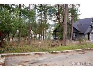 Photo 5: 1640 Seahaven Terrace in VICTORIA: VR Six Mile Land for sale (View Royal)  : MLS®# 306188