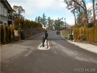Photo 1: 1640 Seahaven Terrace in VICTORIA: VR Six Mile Land for sale (View Royal)  : MLS®# 306188
