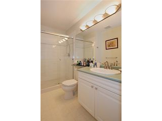 """Photo 7: 303 3098 GUILDFORD Way in Coquitlam: New Horizons Condo for sale in """"MARLBOROUGH HOUSE"""" : MLS®# V956575"""