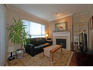 """Photo 4: 303 3098 GUILDFORD Way in Coquitlam: New Horizons Condo for sale in """"MARLBOROUGH HOUSE"""" : MLS®# V956575"""