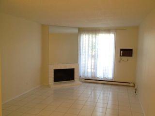 Photo 5: 1666 Jefferson Avenue in WINNIPEG: Maples / Tyndall Park Condominium for sale (North West Winnipeg)  : MLS®# 1211743