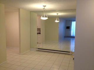 Photo 4: 1666 Jefferson Avenue in WINNIPEG: Maples / Tyndall Park Condominium for sale (North West Winnipeg)  : MLS®# 1211743