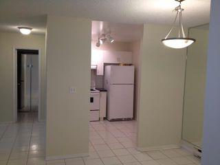Photo 3: 1666 Jefferson Avenue in WINNIPEG: Maples / Tyndall Park Condominium for sale (North West Winnipeg)  : MLS®# 1211743