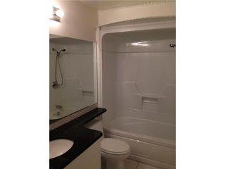 Photo 7: 1666 Jefferson Avenue in WINNIPEG: Maples / Tyndall Park Condominium for sale (North West Winnipeg)  : MLS®# 1211743