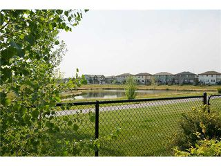 Photo 20: 651 Luxstone Landing SW: Airdrie Residential Detached Single Family for sale : MLS®# C3537783