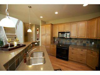 Photo 7:  in WINNIPEG: Windsor Park / Southdale / Island Lakes Residential for sale (South East Winnipeg)  : MLS®# 1219274