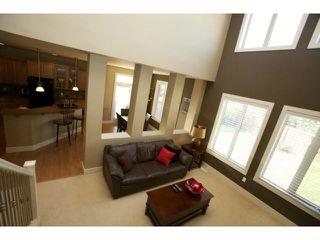 Photo 11:  in WINNIPEG: Windsor Park / Southdale / Island Lakes Residential for sale (South East Winnipeg)  : MLS®# 1219274